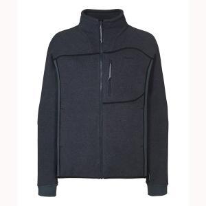 FENIX(フェニックス) Mountain Lion Jacket/BK/M PH552KT12|od-yamakei