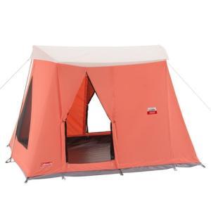 Coleman コールマン クラシックテント/300 ストロベリー 2000027287 ドーム型テント アウトドア 釣り 旅行用品 キャンプ キャンプ用テント キャンプ6|od-yamakei