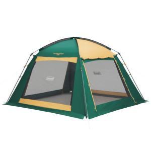 Coleman コールマン スクリーンキャノピージョイントタープ3 2000027986 キャンプ大型シェルタータープ アウトドア 釣り 旅行用品 キャンプ|od-yamakei