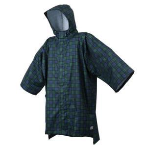 Coleman コールマン フィールドレインコート メンズ ブラック ウォッチ 2000026941 ファッション メンズファッション 財布 ファッション小物|od-yamakei