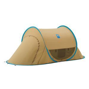 OUTDOOR LOGOS ロゴス neos ポップフルシェルター ベージュ 71809015 キャンプ大型シェルタータープ アウトドア 釣り 旅行用品 キャンプ|od-yamakei