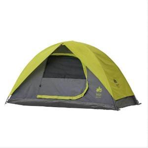 OUTDOOR LOGOS ロゴス ROSY ツーリングドーム 71806004 グリーン 一人用(1人用) アウトドア 釣り 旅行用品 キャンプ 登山 キャンプ用テント|od-yamakei