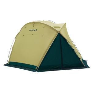 mont-bell モンベル アストロドーム/IV 1122515 アウトドア 釣り 旅行用品 キャンプ 登山 イベントテント イベントテント アウトドアギア|od-yamakei