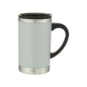 thermo mug(サーモマグ) Slim Mug/BLK(6) SM16-29