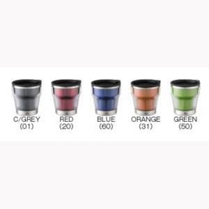 thermo mug サーモマグ DX Tumbler S/GRN 714 7230 タンブラーグラス キッチン 日用品 文具 食器 カトラリー マグカップ・タンブラー タンブラー|od-yamakei