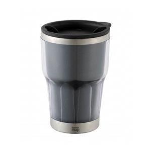 thermo mug(サーモマグ) DX Tumbler M/RED(5) 7250