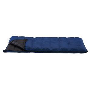 ISUKA イスカ レクタ 350/ネイビーブルー 139321 封筒型寝袋 アウトドア 釣り 旅行用品 キャンプ 封筒型 封筒サマー アウトドアギア|od-yamakei