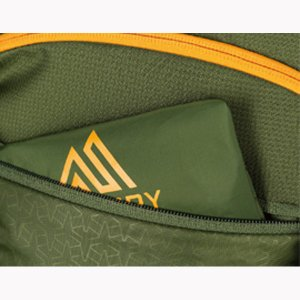 THE NORTH FACE ザ・ノースフェイス S/S CODY ONEPIECE/K/M NRW21608 半袖 ファッション レディースファッション ワンピース チュニック|od-yamakei|03