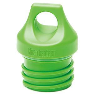 klean kanteen(クリーンカンティーン) KK KID ループキャップ クラシック用 グリーン 19322036 スポーツ アウトドア 水筒 ボトル アウトドアギア od-yamakei