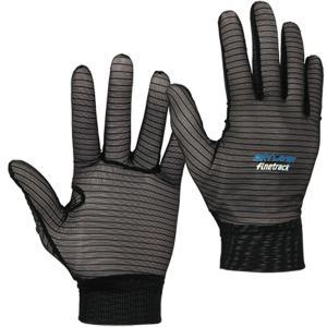 finetrack ファイントラック パワーメッシュインナーグローブ/BK/M FAU0201 男女兼用 ブラック 手袋 アウトドア 釣り 旅行用品 キャンプ アウトドアウェア|od-yamakei