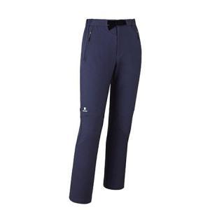 finetrack ファイントラック WOMENSカミノパンツ/NV/L FBW0111 女性用 パンツ ズボン アウトドア 釣り 旅行用品 ロングパンツ ロングパンツ女性用|od-yamakei