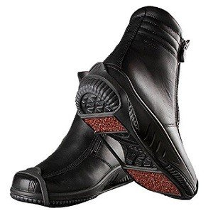 SPRING YARD スプリングヤード アイスグリッパーSANDY GRIP+(靴底滑り止め)/XL 27.5cm以上 /190ブラック 1610014 登山靴 トレッキングシューズ 釣り|od-yamakei