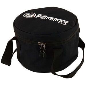 Petromax ペトロマックス キャリングケース FT3 12470 ダッチオーブン アウトドア 釣り 旅行用品 キャンプ アウトドアギア|od-yamakei