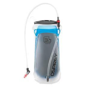 OSPREY オスプレー レザヴォア/ 3L OS56163001 水筒 アウトドア 釣り 旅行用品 キャンプ ハイドレーション ハイドレーションパック アウトドアギア|od-yamakei