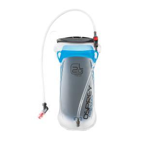 OSPREY オスプレー レザヴォア 2L OS56164001 水筒 アウトドア 釣り 旅行用品 キャンプ ハイドレーション ハイドレーションパック アウトドアギア|od-yamakei