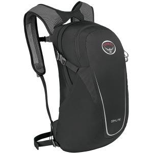 OSPREY オスプレー デイライト/ブラック OS57161 バックパック ザック アウトドア 釣り 旅行用品 デイパック デイパック アウトドアギア|od-yamakei