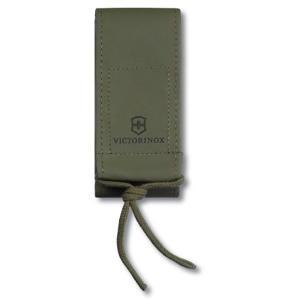Victorinox Swiss Army ビクトリノックス ミリタリー・ナイフケース 64057 カーキ ドライバービット DIY 工具 道具 ドライバー|od-yamakei