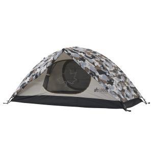 OUTDOOR LOGOS ロゴス SOLOドーム カモフラ 71806007 山岳テント アウトドア 釣り 旅行用品 キャンプ 登山用テント 登山1 アウトドアギア|od-yamakei