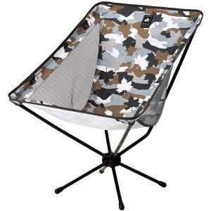 OUTDOOR LOGOS ロゴス コンパクトバケットチェアXL カモフラ 73172015 カモフラージュ アウトドアチェア アウトドア 釣り 旅行用品 キャンプ|od-yamakei