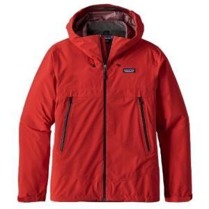 patagonia(パタゴニア) Ms Cloud Ridge Jacket/FRE/XS 83675 レインジャケット レインウエア ウエア レインウェア(ジャケット) アウトドアウェア od-yamakei