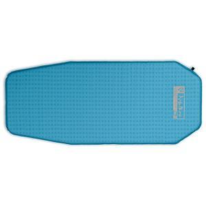 NEMO ニーモ・イクイップメント ゾア 20S WB 51x122 NM-ZR-20S ブルー 一人用(1人用) スリーピングマット アウトドア 釣り 旅行用品 キャンプ|od-yamakei