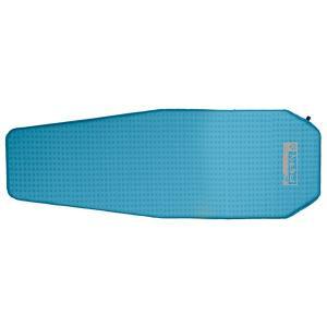 NEMO ニーモ・イクイップメント ゾア 20M WB 51x160 NM-ZR-20M ブルー 一人用(1人用) アウトドア寝具 スリーピングマット アウトドア 釣り 旅行用品|od-yamakei