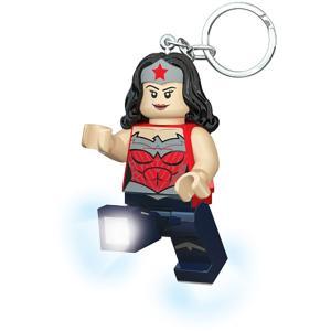 LEGO レゴ ワンダーウーマンキーライトII 37412 キーホルダー キーリング ファッション メンズファッション 財布 ファッション小物 アウトドアギア|od-yamakei