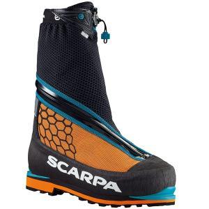 SCARPA スカルパ ファントム6000/#45 SC23112 登山靴 トレッキングシューズ アウトドア 釣り 旅行用品 アウトドアギア|od-yamakei