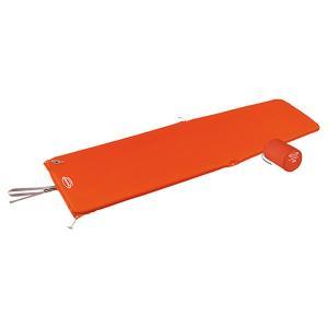 mont-bell モンベル ULコンフォートS ALP PAD25 150/SSOG 1124660 オレンジ 一人用(1人用) スリーシーズンタイプ(三期用) アウトドア寝具 備品 釣り|od-yamakei