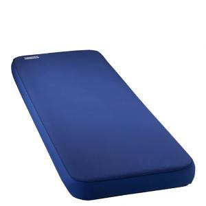 thermarest サーマレスト モンドキング3D/L 30936 ブルー テント用インナーシート マット アウトドア 釣り 旅行用品 アウトドアギア|od-yamakei
