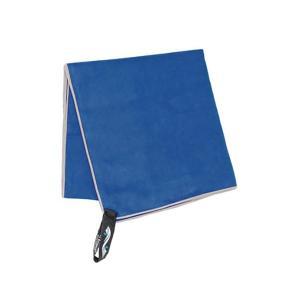 PackTowl パックタオル パーソナル/ブルーベリー/HAND 29859 ブルー 備品 アウト...