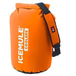 ICEMULE アイスミュール クラシッククーラー/ブレーズオレンジ/L/20L 59425 オレンジ クーラーボックス アウトドア 釣り 旅行用品 キャンプ 20リットル|od-yamakei