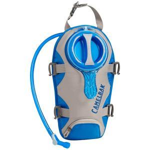 CAMELBAK キャメルバック CM.アンボトル 2.0L 1821716 水筒 アウトドア 釣り 旅行用品 キャンプ ハイドレーション ハイドレーションパック|od-yamakei