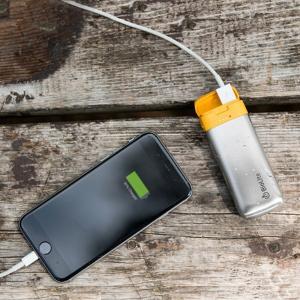 BioLite バイオライト BL.チャージ20 パワーパック 1824265 アウトドア 釣り 旅行用品 キャンプ 登山 電池 アウトドアギア|od-yamakei|02