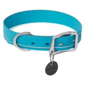 RUFFWEAR ラフウェア RW.ヘッドウォーターカラー/BLSP/51-58 1874427 ブルー 首輪 ペット用品 生き物 犬用品 ハーネス カラー カラー アウトドアギア od-yamakei