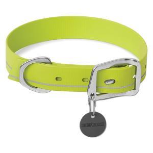 RUFFWEAR ラフウェア RW.ヘッドウォーターカラー/FNGN/51-58 1874427 グリーン 首輪 ペット用品 生き物 犬用品 ハーネス カラー カラー アウトドアギア od-yamakei