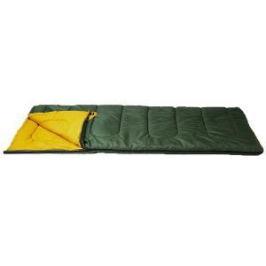 ISUKA イスカ キャンプラボ 600/グリーン 166102 サマータイプ(夏用) 封筒型寝袋 アウトドア 釣り 旅行用品 キャンプ 封筒型 封筒サマー|od-yamakei