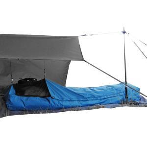 ISUKA イスカ オープンエア コンパクトビビィ/ネイビー ブルー 202021 タープテント アウトドア 釣り 旅行用品 キャンプ シェルター シェルター|od-yamakei
