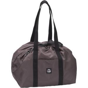 ISUKA イスカ ブーツケース/グレー 345522 シューズケース スポーツ スポーツバッグ 汎用 シューズアクセサリー アウトドアギア|od-yamakei