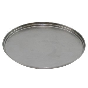 EVERNEW エバニュー マルチディッシュ EBY280 皿 キッチン 日用品 文具 台所用品 テーブルウェア テーブルウェア(プレート) アウトドアギア od-yamakei