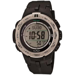 CASIO カシオ プロトレックPRW-3100-1JF PRW-3100-1JF 腕時計 ファッシ...