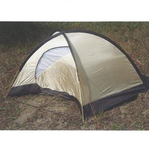 Ripen ライペン アライテント ONI DOME1 オニドーム1 /GN 0330501 グリーン 一人用(1人用) スリーシーズンタイプ(三期用) アウトドア 釣り 旅行用品|od-yamakei