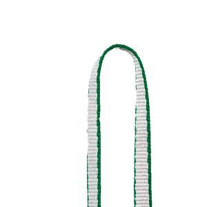 PETZL ペツル スタノー/24 cm C0724 グリーン 登山 アウトドア 釣り 旅行用品 キャンプ スリング スリング アウトドアギア|od-yamakei