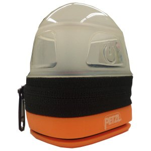 PETZL ペツル ノクティライト E093DA00 アウトドア ヘッドライト ヘッドランプ 釣り 旅行用品 ライト用スペア、オプション ライト用スペア、オプション|od-yamakei
