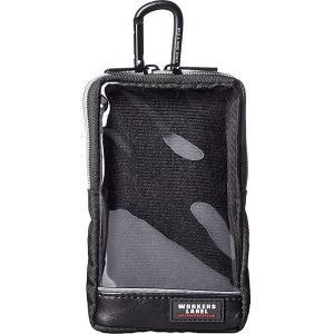 belmont ベルモント ワーカーズレーベル スマート小物ケース UF-1 旅行かばん備品 小物 アウトドア 釣り 旅行用品 旅行用品 ポーチ 小物バッグ|od-yamakei