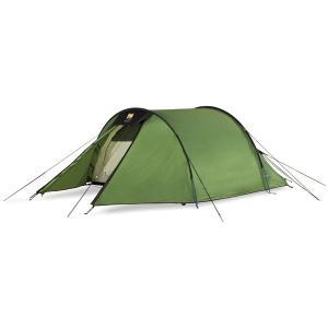 WILD COUNTRY by TerraNova ワイルドカントリーバイテラノバ フーリー4/グリーン 44HOO40 ドーム型テント アウトドア 釣り 旅行用品 キャンプ|od-yamakei