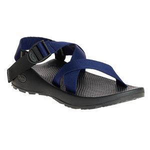 Chaco チャコ Ms Z/1 CLASSIC/INDIGO/10 28cm 12366105 ストラップ スポーツサンダル ファッション メンズファッション メンズシューズ 紳士靴|od-yamakei