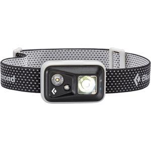 Black Diamond ブラックダイヤモンド スポット/ AL アルミニウム BD81053001 アウトドア ヘッドライト ヘッドランプ 釣り 旅行用品 LEDタイプ|od-yamakei