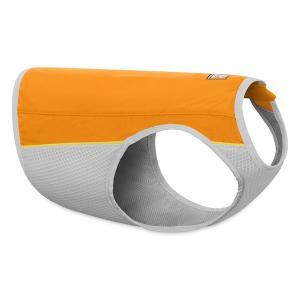 RUFFWEAR ラフウェア RW.ジェットストリームベスト/SLOG/XL 1874119 オレンジ 生き物 ペット用品 フローティングベスト フローティングベスト|od-yamakei