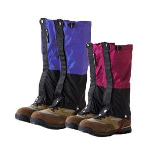 ISUKA イスカ ゴアテックス ライトスパッツFZ/レギュラー/ロイヤルブルー 246312 レインウエア ファッション メンズファッション 財布 雨具|od-yamakei